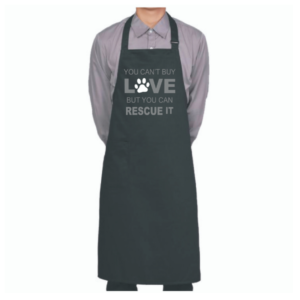 Apron for sale